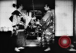 Image of Japanese culture Japan, 1942, second 3 stock footage video 65675054168