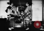 Image of Japanese culture Japan, 1942, second 4 stock footage video 65675054168