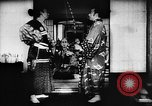 Image of Japanese culture Japan, 1942, second 5 stock footage video 65675054168