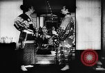 Image of Japanese culture Japan, 1942, second 6 stock footage video 65675054168