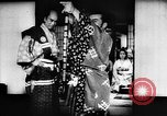 Image of Japanese culture Japan, 1942, second 15 stock footage video 65675054168