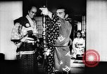 Image of Japanese culture Japan, 1942, second 16 stock footage video 65675054168