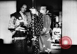 Image of Japanese culture Japan, 1942, second 17 stock footage video 65675054168