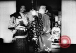 Image of Japanese culture Japan, 1942, second 19 stock footage video 65675054168