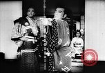 Image of Japanese culture Japan, 1942, second 21 stock footage video 65675054168