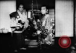 Image of Japanese culture Japan, 1942, second 24 stock footage video 65675054168