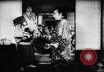 Image of Japanese culture Japan, 1942, second 25 stock footage video 65675054168