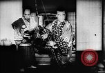 Image of Japanese culture Japan, 1942, second 26 stock footage video 65675054168