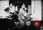 Image of Japanese culture Japan, 1942, second 27 stock footage video 65675054168