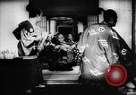 Image of Japanese culture Japan, 1942, second 28 stock footage video 65675054168