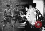 Image of Japanese culture Japan, 1942, second 29 stock footage video 65675054168