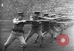 Image of Japanese culture Japan, 1942, second 31 stock footage video 65675054168