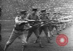 Image of Japanese culture Japan, 1942, second 32 stock footage video 65675054168