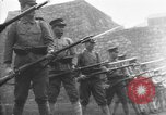 Image of Japanese culture Japan, 1942, second 33 stock footage video 65675054168
