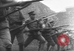 Image of Japanese culture Japan, 1942, second 34 stock footage video 65675054168