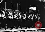 Image of Japanese culture Japan, 1942, second 36 stock footage video 65675054168