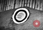Image of Japanese culture Japan, 1942, second 42 stock footage video 65675054168