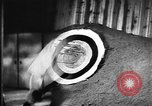 Image of Japanese culture Japan, 1942, second 46 stock footage video 65675054168