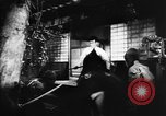 Image of Japanese culture Japan, 1942, second 49 stock footage video 65675054168