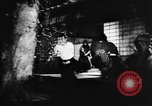 Image of Japanese culture Japan, 1942, second 50 stock footage video 65675054168