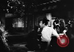 Image of Japanese culture Japan, 1942, second 52 stock footage video 65675054168