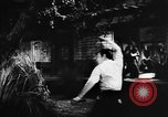Image of Japanese culture Japan, 1942, second 53 stock footage video 65675054168