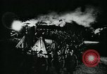 Image of Paul Von Hindenburg Germany, 1934, second 19 stock footage video 65675055502
