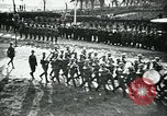 Image of Paul Von Hindenburg Germany, 1934, second 31 stock footage video 65675055502