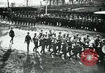 Image of Paul Von Hindenburg Germany, 1934, second 32 stock footage video 65675055502