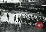 Image of Paul Von Hindenburg Germany, 1934, second 33 stock footage video 65675055502
