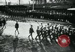 Image of Paul Von Hindenburg Germany, 1934, second 34 stock footage video 65675055502
