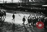 Image of Paul Von Hindenburg Germany, 1934, second 35 stock footage video 65675055502