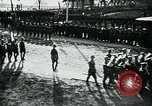 Image of Paul Von Hindenburg Germany, 1934, second 36 stock footage video 65675055502