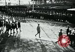 Image of Paul Von Hindenburg Germany, 1934, second 38 stock footage video 65675055502