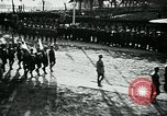 Image of Paul Von Hindenburg Germany, 1934, second 39 stock footage video 65675055502