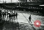 Image of Paul Von Hindenburg Germany, 1934, second 40 stock footage video 65675055502