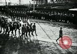 Image of Paul Von Hindenburg Germany, 1934, second 41 stock footage video 65675055502