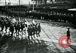 Image of Paul Von Hindenburg Germany, 1934, second 42 stock footage video 65675055502