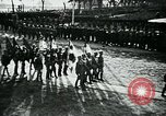 Image of Paul Von Hindenburg Germany, 1934, second 43 stock footage video 65675055502