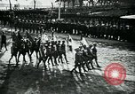 Image of Paul Von Hindenburg Germany, 1934, second 44 stock footage video 65675055502