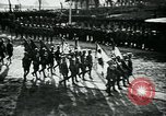 Image of Paul Von Hindenburg Germany, 1934, second 45 stock footage video 65675055502