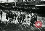 Image of Paul Von Hindenburg Germany, 1934, second 46 stock footage video 65675055502