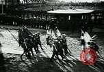 Image of Paul Von Hindenburg Germany, 1934, second 50 stock footage video 65675055502