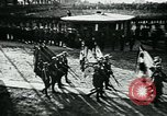 Image of Paul Von Hindenburg Germany, 1934, second 51 stock footage video 65675055502