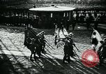 Image of Paul Von Hindenburg Germany, 1934, second 52 stock footage video 65675055502