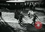 Image of Paul Von Hindenburg Germany, 1934, second 54 stock footage video 65675055502
