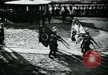Image of Paul Von Hindenburg Germany, 1934, second 55 stock footage video 65675055502