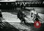 Image of Paul Von Hindenburg Germany, 1934, second 56 stock footage video 65675055502