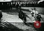 Image of Paul Von Hindenburg Germany, 1934, second 57 stock footage video 65675055502