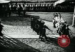 Image of Paul Von Hindenburg Germany, 1934, second 58 stock footage video 65675055502